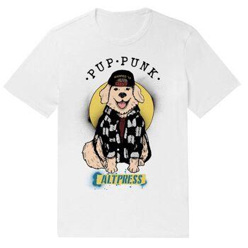 SHOPIFY_WARPED_PUP