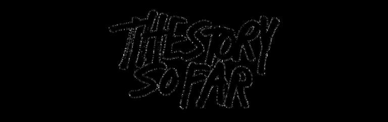 The_Story_So_Far_Logo