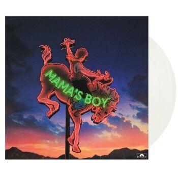 LANY Mamas Boy Vinyl