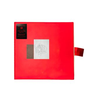 Lany Self Titled Box Set