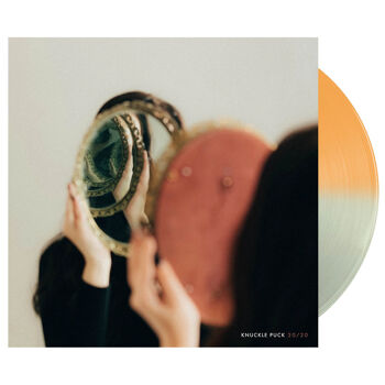 Knuckle Puck 20 20 Vinyl