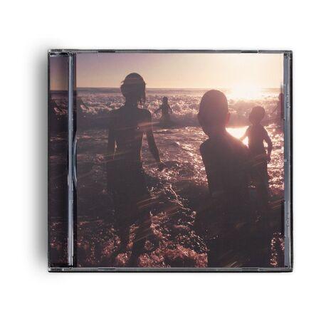 LINKIN PARK One More Light CD