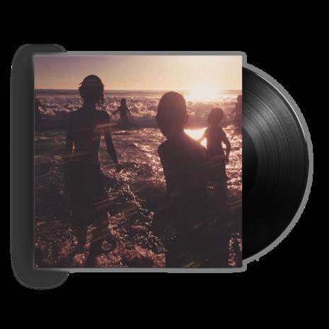LINKIN PARK One More Light Vinyl